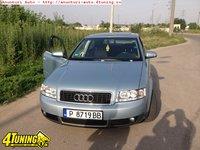 Audi A4 1 8 ADR
