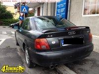 Audi A4 1 8 benzina 125 CP