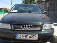Audi A4 1.8 I 1995