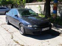 Audi A4 1.8 T 1998