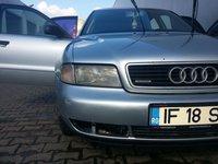 Audi A4 1.8 Turbo 1996