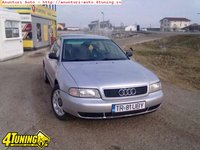 Audi A4 1,8i 1995