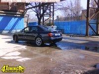 Audi A4 1.8turbo 1996
