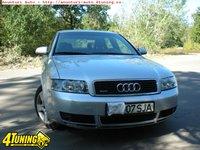 Audi A4 1 9 4x4