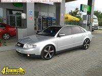 Audi A4 1 9 TDI 131 CAI AWX