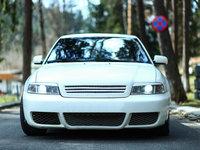 Audi A4 1.9 TDI 1998