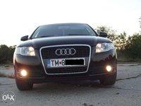 Audi A4 1.9 TDI 2008