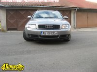 Audi A4 1 9