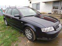 Audi A4 1.9TDi ClimaBizonala 2001