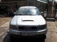 Audi A4 16 1997