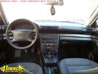 Audi A4 1600