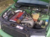 Audi A4 1800 1997