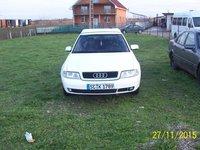 Audi A4 1800 2000