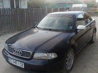 Audi A4 1900 1996