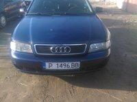 Audi A4 1900 TDI 1996