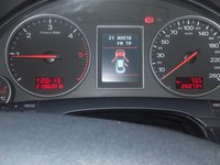 Audi A4 1900 TDY 2004
