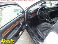 Audi A4 1900