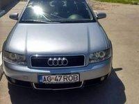 Audi A4 1900cmc