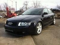 Audi A4 2.0 131cp 2001