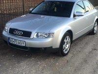 Audi A4 2.0 2001