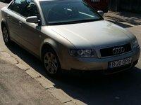 Audi A4 2.0b 2003