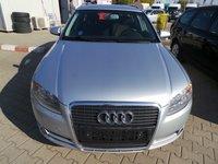 Audi A4 2.0TDi 140CP Clima 2005