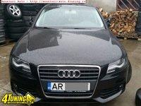 Audi A4 2 0TDI DubluClimatronic