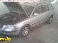 Audi A4 2002 2006 Passat 1998 2005 VW Golf 4 1998 2005 Mercedes A170 CDI