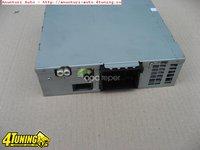 Audi A4 8K A5 8T A6 4G A7 4G A8 4H Q5 Q7 Radio Box Unit