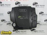 Audi A4 8K A5 8T Capac Motor Original