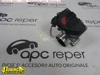Audi A4 8k A5 8T Q5 8R Clapeta Acceleratie Originala 03L 128 063R