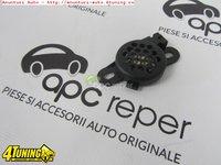 Audi A4 A5 A6 A7 A8 Q7 Q5 Buzzer Parcare Orignal