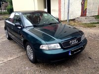 Audi A4 adr 1998