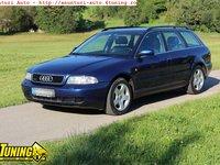 Audi A4 Allroad 2 6