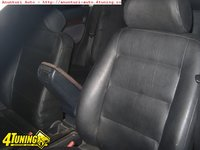 Audi A4 B5 1 8i Adr 1995 Geamuri Electrice Climatronic Computer Bord Mare Tapiterie Piele Neagra Cd Player