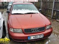 Audi A4 berlina 1789