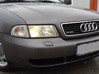 Audi A4 QUATTRO, 2.8L, 193cp 1998
