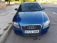 Audi A4 TDI 2.0 2006