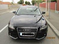 Audi A4 TFSI 2009