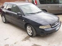 Audi A4 V6 - 2.5TDI Clima 1999
