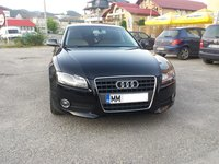 Audi A5 2,0tdi 2010