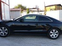 Audi A5 3.0 2009