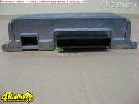Audi A5 8T A4 8K Mmi 2g Amplificator Sunet original 8t0 035 223G