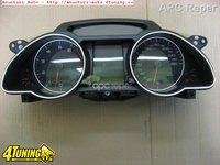 Audi A5 8T Ceasur Bord 8T0920931 8T0 920 931