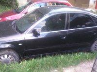 Audi A6 1.8 1997