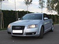 Audi A6 1.9 2008