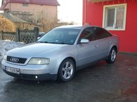 Audi A6 1.9 disel 2000