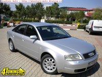 Audi A6 1.9 TDI 2001