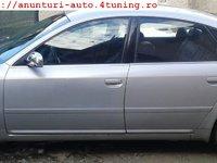 Audi A6 1 9 tdi awx