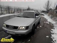 Audi A6 2.0 1996